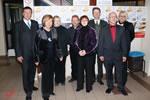 Charity in Deutsch-Wagram für die Boje