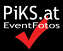 Eventfotos von Piks.at